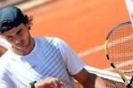 Tennis, Wimbledon parte con una sorpresa: fuori Nadal al primo turno