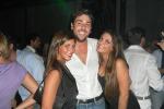 Raffaella torna a Palermo ed è festa