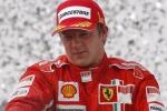 F1: in Australia vince Raikkonen, secondo Alonso