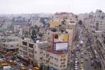 In Palestina aperto il primo ristorante di cucina siciliana