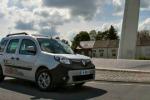 Renault Kangoo si rinnova Ora anche con il sette posti