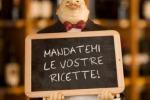 Catania, un concorso nelle scuole per imparare a mangiare bene