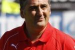 Il Trapani pareggia contro la Reggiana: la B si decide domenica prossima