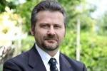 """Azienda siciliana riscuote tassa Anas in Veneto, Lega: """"E' provocazione"""""""