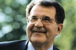 Quirinale, torna l'ipotesi Prodi?