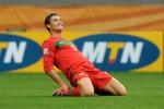 Mondiali, il Portogallo umilia la Corea del Nord