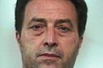 Lite con coltellate in una pasticceria di Comiso per una presunta truffa, due arresti