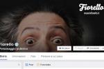 Fiorello, Riotta e altri «influencer» Ecco i siciliani che orientano sul web