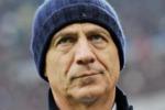 Rosanero a picco: 0-3 contro la Lazio