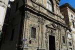 Duemila cartoline a Crocetta per salvare la chiesa di Marsala