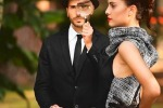 Abiti col nome dei clienti: l'idea di due stiliste siciliane
