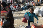 Siria, rapito un ingegnere di Catania