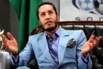 Libia, estradato dal Niger un figlio di Gheddafi