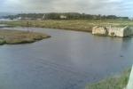 Le Saline di Augusta zone speciali di conservazione
