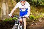 Ciclismo, Memorial Rezzani: medaglia d'oro per Ferraro