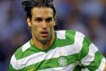 """Il legale di Samaras: """"Resterà al Celtic"""""""