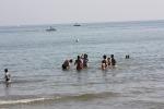 """""""San Leone, altri scarichi in mare"""": la denuncia di Girgenti Acque"""