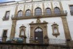Caltanissetta, «Scarabelli»: dopo vent'anni torna fruibile nelle ore pomeridiane
