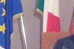 Formazione, svolta per lo Ial Sicilia: spunta l'ipotesi ripescaggio