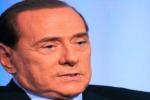 Berlusconi: misure anti crisi entro 15 giorni