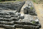 La Neapolis di Siracusa bonificata dai forestali: «Latomie visitabili dopo decenni»