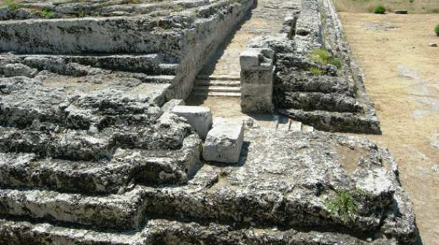 Neapolis, Siracusa, turismo, Siracusa, Cultura