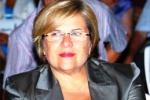 """""""Falso ideologico"""", rinviati a giudizio l'ex sindaco di Giarre Sodano e il dirigente Lipari"""