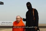 """Isis, decapitazione del reporter Obama: """"Non ci faremo intimidire"""""""