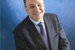 Funzionario si promuove dirigente: il sindaco di Catania lo licenzia
