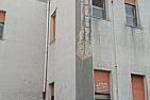 Augusta, verifiche negli edifici del «Todaro»: i tre plessi restano chiusi fino a lunedì