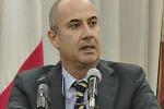 L'Anas: pronti 150 milioni per le gallerie siciliane