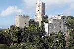 Restaurata Torre Pepoli, s'inaugura il 19 luglio a Erice