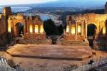 Turismo, pochi incassi nei musei e la Sicilia arranca
