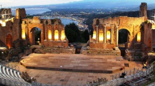 musei, pochi incassi, turismo, Sicilia, Economia
