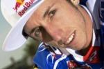 Motocross, il siciliano Cairoli campione del mondo per la settima volta