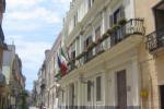 Trapani, Provincia sfora il patto di stabilità: stop ai pagamenti