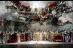 La Traviata dei 'riflessi' torna a Palermo
