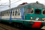 Ferrovie ad Enna, la nuova stazione farà pure da metro