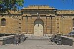 Copertura nei bagni dell'Ucciardone: colletta dei detenuti per realizzarla