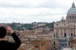 Dicembre, relax e tour religiosi A Palermo sconti per i bambini