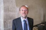 Università, Valenti è il nuovo direttore generale