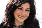 Venerdì a Palermo la presentazione del libro di Valeria Martorelli