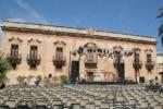 Palermo, musica e cabaret a Villa Pantelleria per i piccoli pazienti del Civico