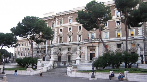 scorta, sicurezza, Sicilia, Cronaca