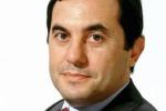 Cantina Settesoli, Varvaro nuovo presidente