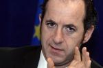Patto di stabilità, Zaia: brutta notizia i 900 milioni per i debiti della Sicilia