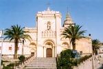 Agira, l'archivio e il tabulario dell'Abbazia nel patrimonio storico regionale