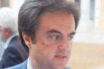 Formazione in Sicilia, sbloccati i primi fondi