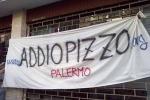 """""""Addio Pizzo"""", una sede in un locale confiscato alla mafia"""