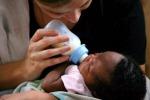 Bimbi orfani in India, l'Italia è la seconda nazione per adozioni